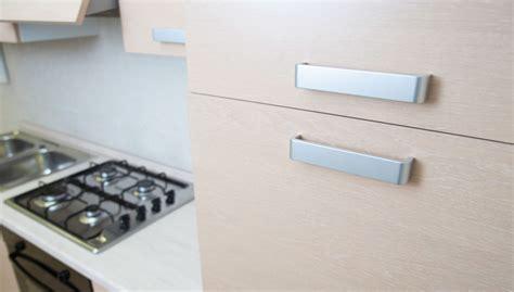 fabbrica cucine roma fabbrica cucine roma idee di design per la casa rustify us