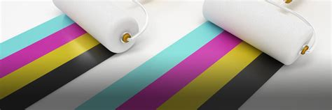 graphic design business from home ecommerce website design yorkshire york selby