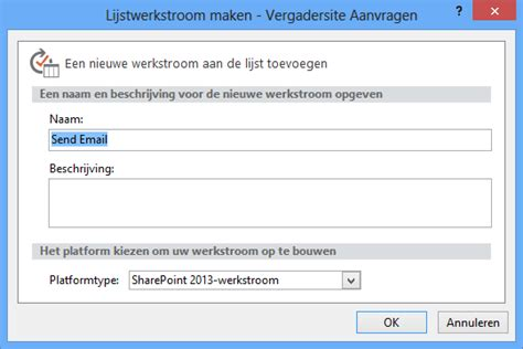 sharepoint 2010 workflow history sharepoint 2010 workflow history best free home