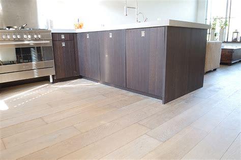 knusse keuken houten vloer in de keuken 10 tips voor een knusse keuken