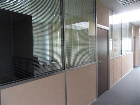 am駭agement bureaux open space faire cloison amovible meilleures images d inspiration