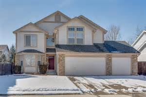 homes for arvada co arvada co real estate and arvada co homes for 134