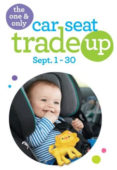 toys r us trade in babies r us car seat trade in myideasbedroom