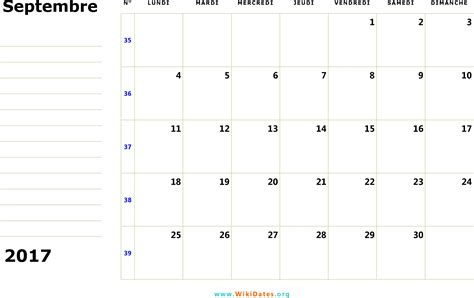Calendrier Novembre 2017 à Imprimer Gratuit Search Results For Calendrier Imprimable Calendar 2015