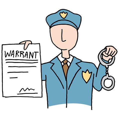 if you have a bench warrant in another state will a bench warrant show up in another state 28 images