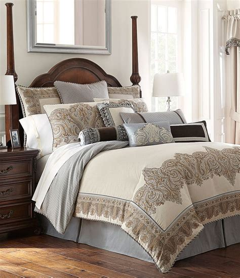 dillards bedspreads and comforters 1000 images about bedding on pinterest ralph lauren