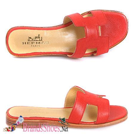 cheap house shoes cheap hermes slippers hot sale online