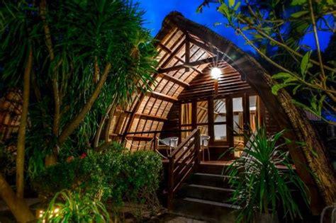 gili trawangan dive manta dive gili trawangan resort indonesien omd 246