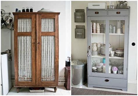 puertas armarios de cocina armarios antiguos ecodeco mobiliario