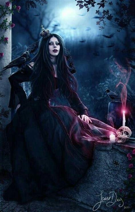 gothic dark fantasy 0994355467 1000 images about dark fantasy on fantasy gothic art and dark fantasy