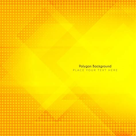 black yellow wallpaper vector yellow vectors photos and psd files free download