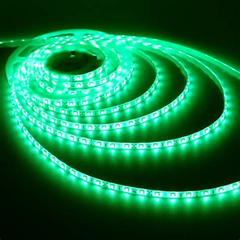 waterproof led light strips for boats waterproof light for boat marine ribbon light