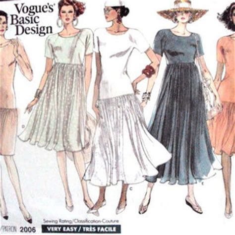 t shirt sewing pattern vogue shop easy vogue sewing patterns on wanelo