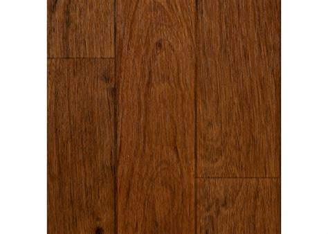 major brand 7mm center oak flooring 7mm sadlers creek oak major brand lumber liquidators