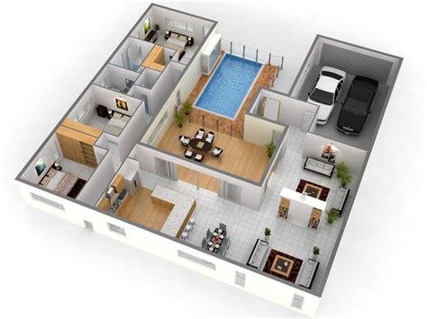home design 3d 2 8 house plans or circling the ninth ring of hell o i m outta