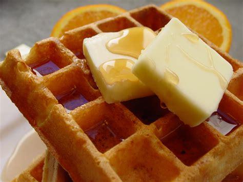 the best belgian waffle recipe world s best waffles recipe dishmaps