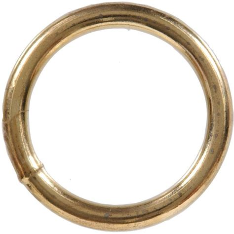 everbilt 3 in x 3 1 2 in zinc plated trap door ring