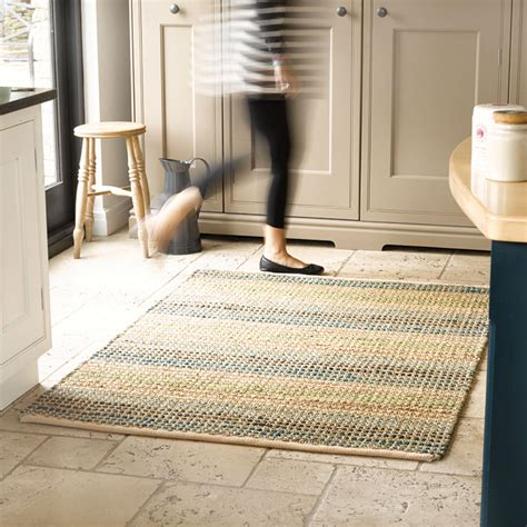 large floor rugs uk living seagrass rugs in blue green free uk delivery the rug seller