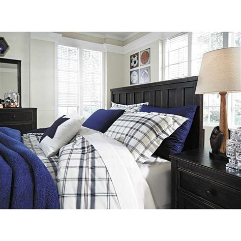 twin panel bed jaysom twin panel bed b521 tbed ashley furniture afw