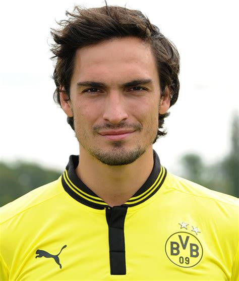 matts hummels mats hummels net worth house car salary