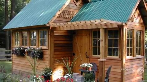 Types Of Sheds by Different Types Of Sheds On Vimeo