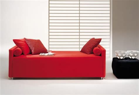 live couch live a cozy lifestyle by having smart piece couch into a