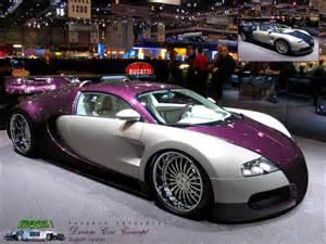 Bugatti Tuned Bugatti Veyron 2 Bugatti Catalogue Hammer S