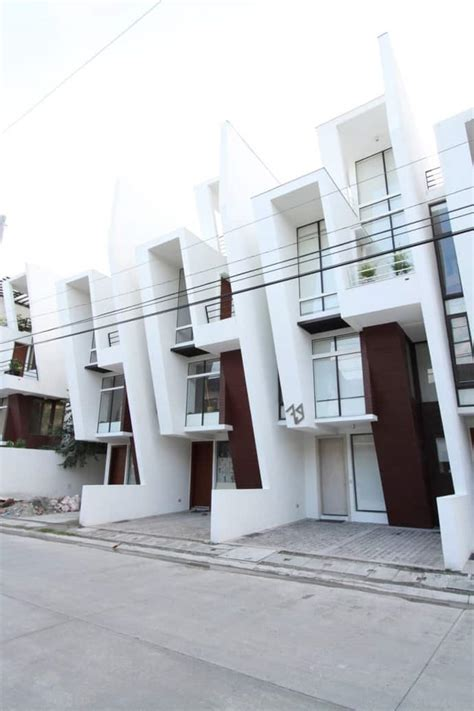 burst  colors house  buensalido architects philippines