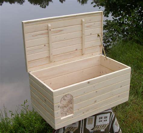 20130426 wood