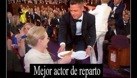 oscar 2014 los mejores memes de la entrega de premios de