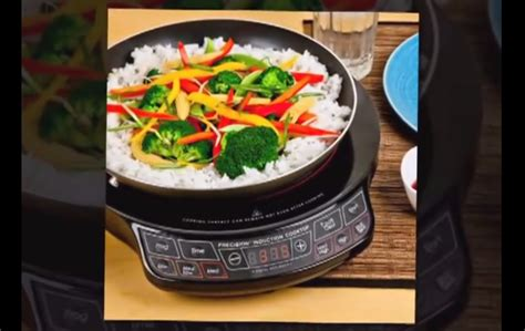 induction cooktop cons list of pros and cons of induction cooktop occupytheory