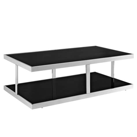 modern rectangular coffee table oxford rectangular coffee table modern furniture