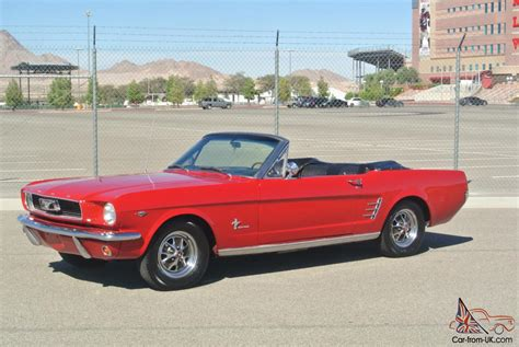 1967 and 1968 mustangs for sale 1966 1965 mustang for sale 1967 1968 mustangs for sale