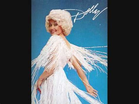 Satin Pillows To Cry On by Satin Sheets Songtext Dolly Parton Lyrics