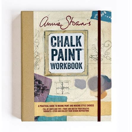 chalk paint stockists sloan chalk paint stockists shop with next