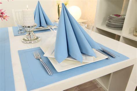 Moderne Tischdecken by Moderne Tischdecken Tideko 174 Tischdecken Shop De