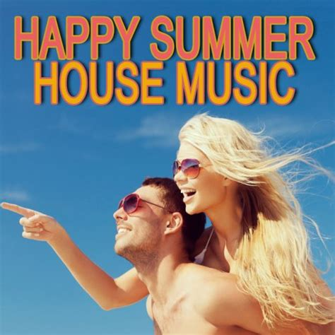summer house music va happy summer house music 2015 320kbpshouse net