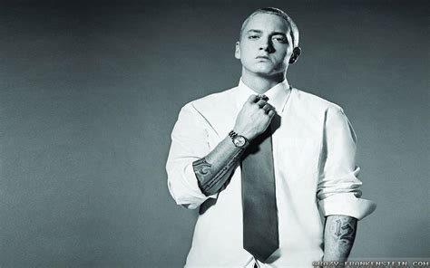 eminem wallpaper hd eminem wallpapers hd wallpaper cave