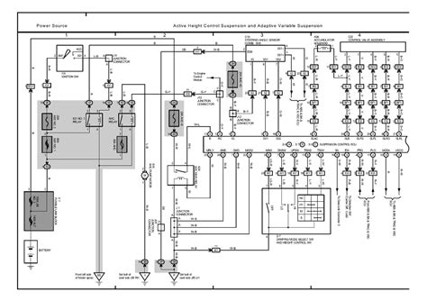 kenworth wiring diagrams 2005 get free image about