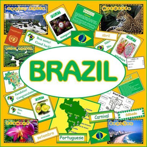 ebay brazil cd brazil portuguese culture diversity teaching resources