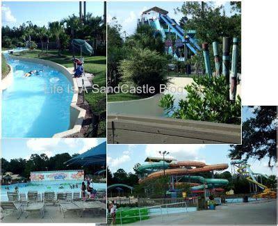 Theme Park Sweepstakes - sweepstakes wild adventures theme park prize pack wildadventures adventures theme
