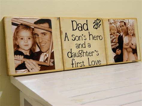 father s day gift dad sign unique dad gift christmas gift