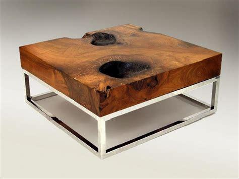 Coffee Tables. Farmhouse Coffee Table Rustic Coffee Table Solid Wood Farmhouse Coffee Table