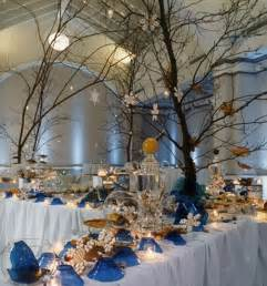 decorations for adults birthday decorating ideas for adults room