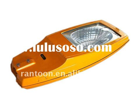 superior light and power 2011 newest the best seller g12 20w 35w 70w