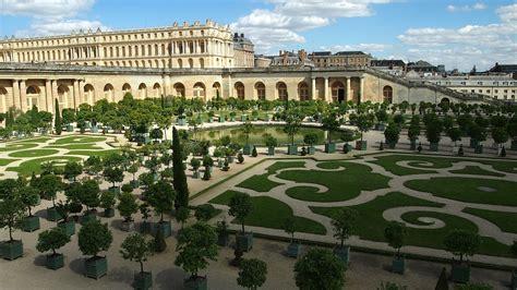 versailles giardini reggia di versailles e giardini tour biglietti e orari