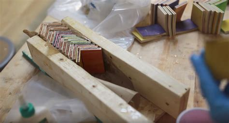 top woodworking blogs how to make a baseball bat out of recycled skateboards