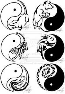 Tattoo ideas on pinterest virgo tattoo designs trinity knot tattoo