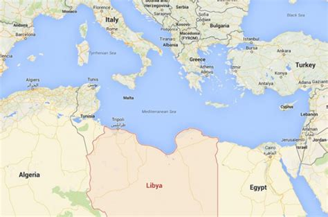 boat insurance mediterranean migrant traffickers cause alarm for boaters in the