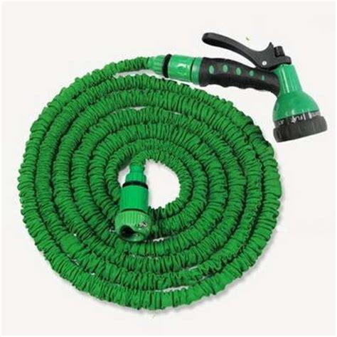 Harga Semprotan Air Cuci Mobil alat cuci mobil hidrolik selang air dan alat semprotan